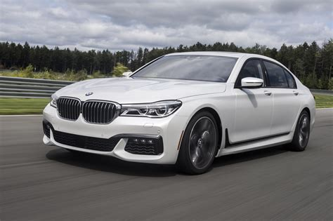 7 Series Bmw by Bmw 7 Series 2016 Hd Wallpapers Free
