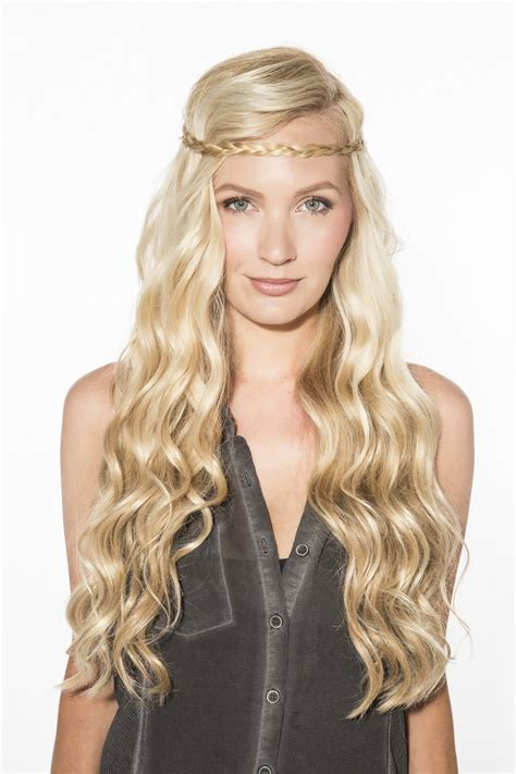 long hairstyles   love   fave hairstyles