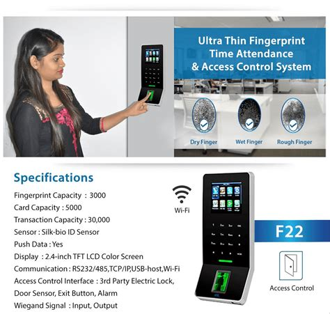 Ultrathin Wifi Based Time Attendance Access Control. Direct Mail List Brokers The Motorcycle Lawyer. Emergency Plumbing Atlanta Doe Single Sign On. Tierone Bank Lincoln Ne Pregnant For 46 Years. What Is A Good Elliptical Machine To Buy. Allergic Reaction To Naproxen. Customer Business Cards Action Garage Door Mn. Training For Medical Billing. Which Cable Company Services My Area