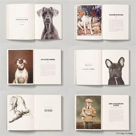 buku buku favorit ilustrator citra marina kopi keliling