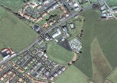 Work to begin on Neolithic henge site in Aghagallon ...