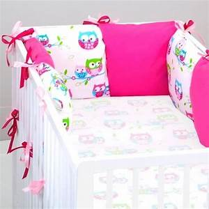 Lit Enfant Taille : lit bebe grande taille visuel 7 ~ Premium-room.com Idées de Décoration