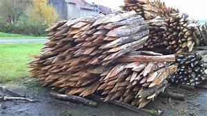 Piquet De Cloture Bois Acacia : piquets de parc cloture machet production ~ Dailycaller-alerts.com Idées de Décoration