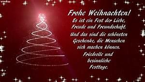 Weihnachtsgrüße Bild Whatsapp : frohe weihnachten free download whatsapp status ~ Haus.voiturepedia.club Haus und Dekorationen