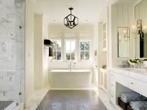 Beautiful Farm Style Bathroom 25 beautiful farmhouse style bathrooms house decorators