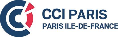 chambre de commerce bobigny adresse septembre 2015 actualités crédit consommation
