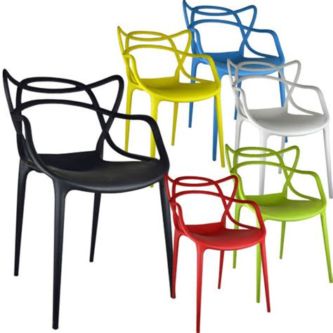 contemporary kitchen chairs uk retro chair bar stool dining lounge kitchen home modern 5704