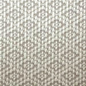 Argyle wool and sisal fibreworks natural fiber area rugs for Wool sisal carpet
