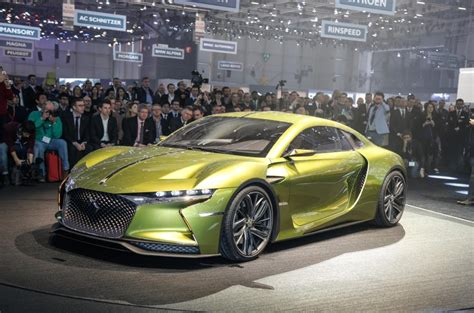 ds e tense ds e tense concept out in after hints at production autocar