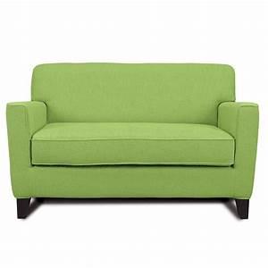 petit canape buci meubles et atmosphere With tapis de yoga avec canape 2 places petit espace