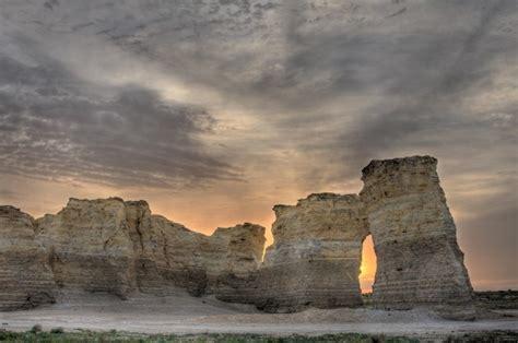 international landscape photography contest   jan