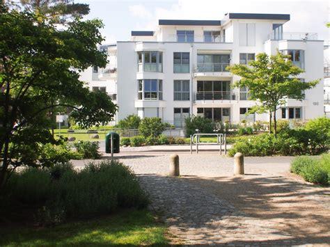 Ferienwohnung 2 Im Haus Am Meer, Ostsee, Timmendorfer
