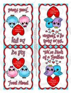 dictionary day phrases for billy bears happy valentines day for family and
