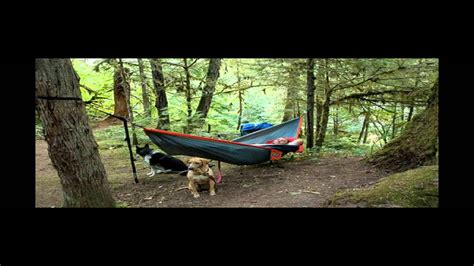 Nest Hammock by Eno Hammock Review Eagles Nest Outfitters