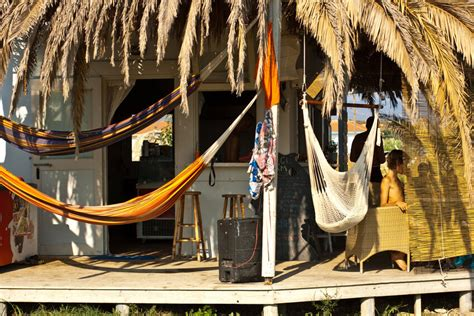 How To Hang A Hammock On A Porch by How To Hang A Hammock Chair On A Porch Ebay