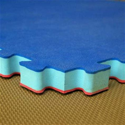 soft floor uk interlocking soft foam mats rubber flooring