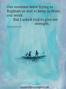 70 best NEHEMIAH images on Pinterest | Bible scriptures ...