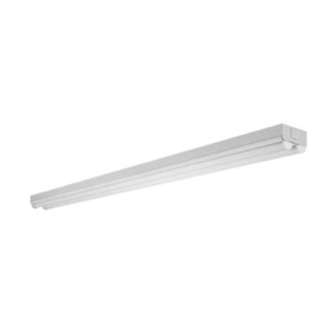 upc 822985511261 utilitech pro led light common 4