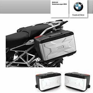 Vario Koffer Gs 1200 : bmw motorrad variokoffer set k50 k51 1200 gs links ~ Kayakingforconservation.com Haus und Dekorationen