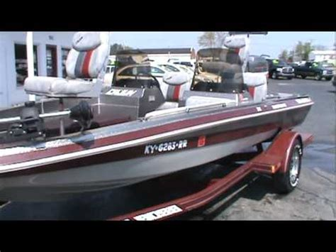 Ragin Cajun Bass Boat by Cajun Bass Boat For Sale Doovi