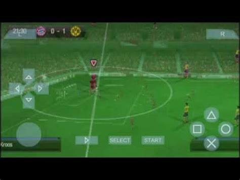 fifa 14 ppsspp iso descargar para android completo