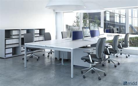 am agement bureau open space aménagement bureaux open space à valence bureaux