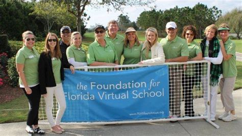 The Foundation For Florida Virtual School 2013 Outstanding. Campbell University Application. State Farm Insurance San Antonio Texas. Cloud Based Emr Systems Dodge Hemi Horsepower. Dish Network Channels Charlotte Nc. Investment Property Analysis. Technical Schools In Dfw 18 Wheeler Companies. Buttock Augmentation In Chicago. Princeton Insurance Agency What Is C Section