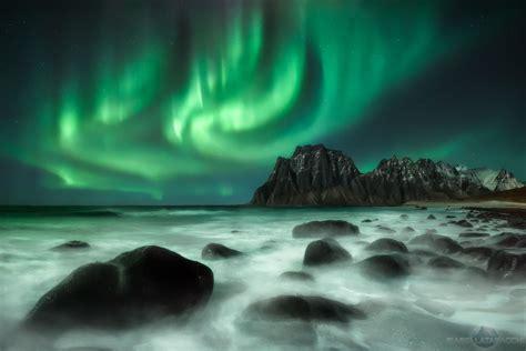 How To Photograph Aurora Borealis And Nail Epic Polar Lights Shots