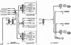 2004 Chevy 2500 Tail Light Wiring Diagram