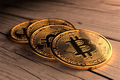bitcoin images  cryptocurrency concept