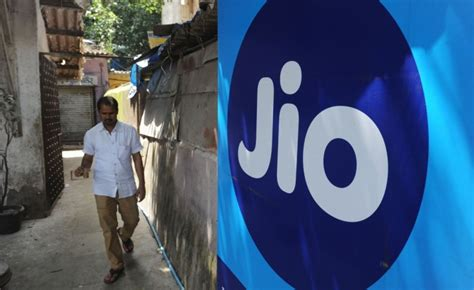 reliance jio effect airtel s free 30gb of 4g data to continue