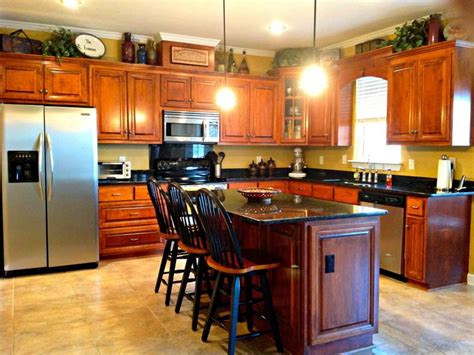 designing a kitchen island with seating small kitchen island designs with seating peenmedia 9577