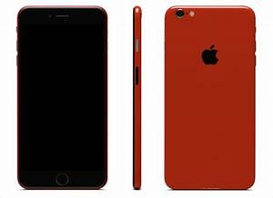 Apple Iphone 6 Plus Colors | www.imgkid.com - The Image ...