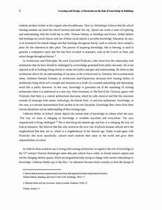 paper proofreader online free