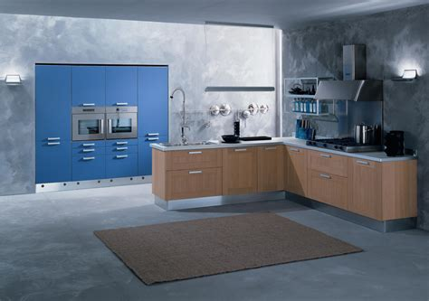 Blue Kitchens. Narrow Kitchen Interior Design. Old Kitchen Look. Kitchen Furniture Images. Kitchen Appliances Sears. Kitchen Tiles East Kilbride. Kitchen Living Blending System. Kitchen Desk Redo. Kitchen Design Seattle