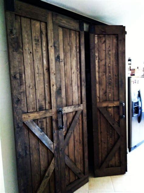 barn door for barn doors custom woodwork arizona barn doors