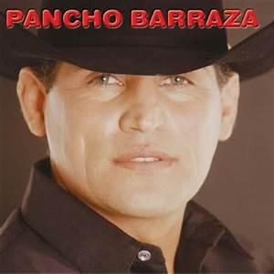 Letras de canciones, Letra de Sinvergüenza y Mujeriego Letras de Pancho Barraza Jr