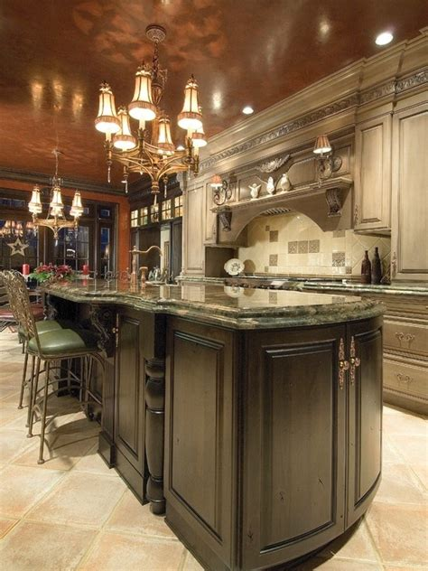 black kitchen cabinets pictures 29 best kitchen design images on contemporary 4696