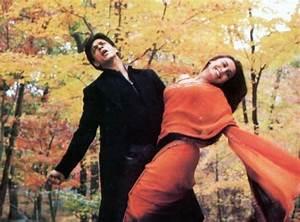 Kabhi Alvida Naa Kehna | Bollywood Clips and Such ...