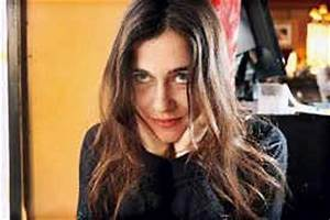 Stéphanie Argerich Discography at Discogs