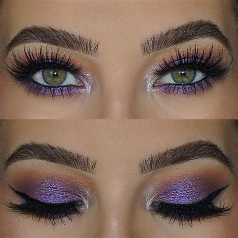 30+ Eye Makeup Looks For Green Eyes. Very Small Kitchen Storage Ideas. Student Organization Event Ideas. Organization Booth Ideas. Two Level Backyard Landscaping Ideas. Bathroom Paint Ideas With Dark Cabinets. Date Ideas Vegas. Sims 3 House Ideas Xbox 360. Lunch Ideas Milwaukee