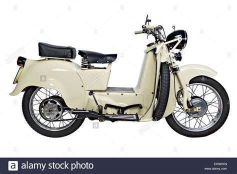 Italian Motorcycle Stock Photos & Italian Motorcycle Stock