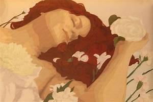 Margot Lovinger – Unique art, created from fabric.