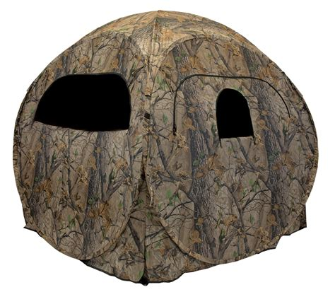cabelas ground blinds ground blinds 101 guide to using ground blinds big