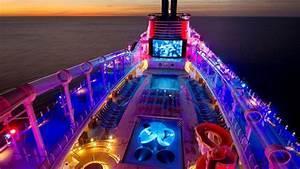 Disney Cruise News, Photos and Videos - ABC News