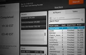 Online Azart Casino Онлайн Бонусы 2017 Казино tubect