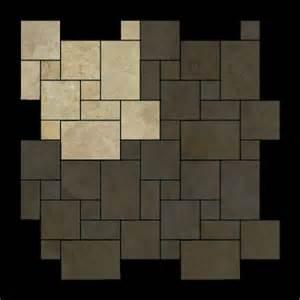 tile patterns 16x16 studio design gallery best design