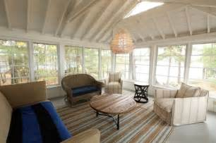 Images Country Sunrooms by Sunroom Traditional Sunroom Toronto By Kawartha