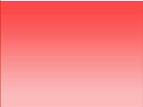 Light Red Background Wallpaper Wallpapersafari