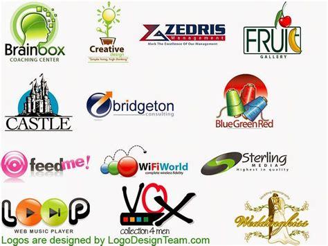 logo design tips how to get professional business logo designs designhill